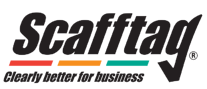 Scafftag_logo
