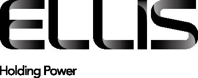ellis-logo